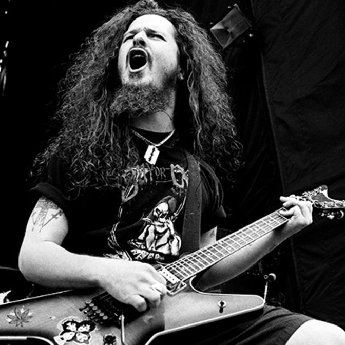 Dimebag e1602254713364 20 Things You Might Not Have Known About The Late, Great Eddie Van Halen