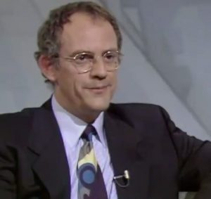 EchZYx9WsAExM u e1603357060106 20 Things You Never Knew About Christopher Lloyd