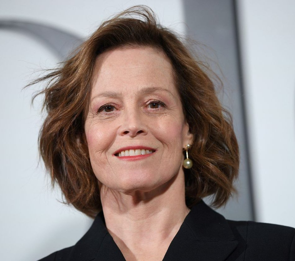 FFV5J6YEVYX2JIUGLLY7B5KYWU e1609843636569 20 Things You Probably Didn't Know About Sigourney Weaver