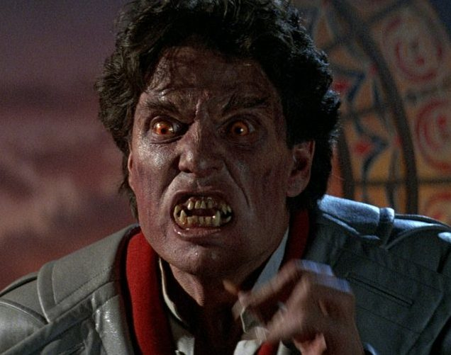 Fright Night 2 1200x520 1 e1605184845851 20 Movie Remakes That Were Nothing Like The Original