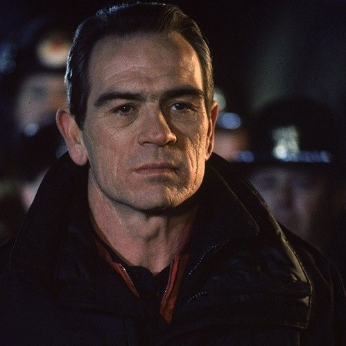 Fugitive 00213351 e1602229981345 20 Things You Never Knew About Tommy Lee Jones