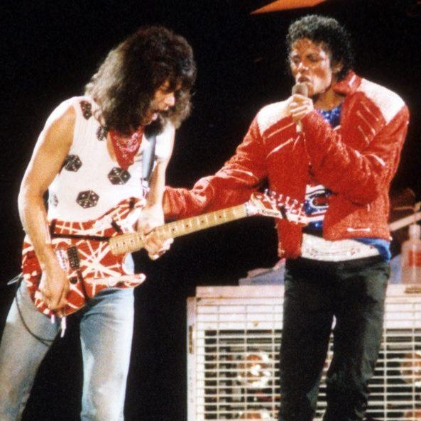 GettyImages 88720199 1602083824 640x672 1 e1602250182878 20 Things You Might Not Have Known About The Late, Great Eddie Van Halen