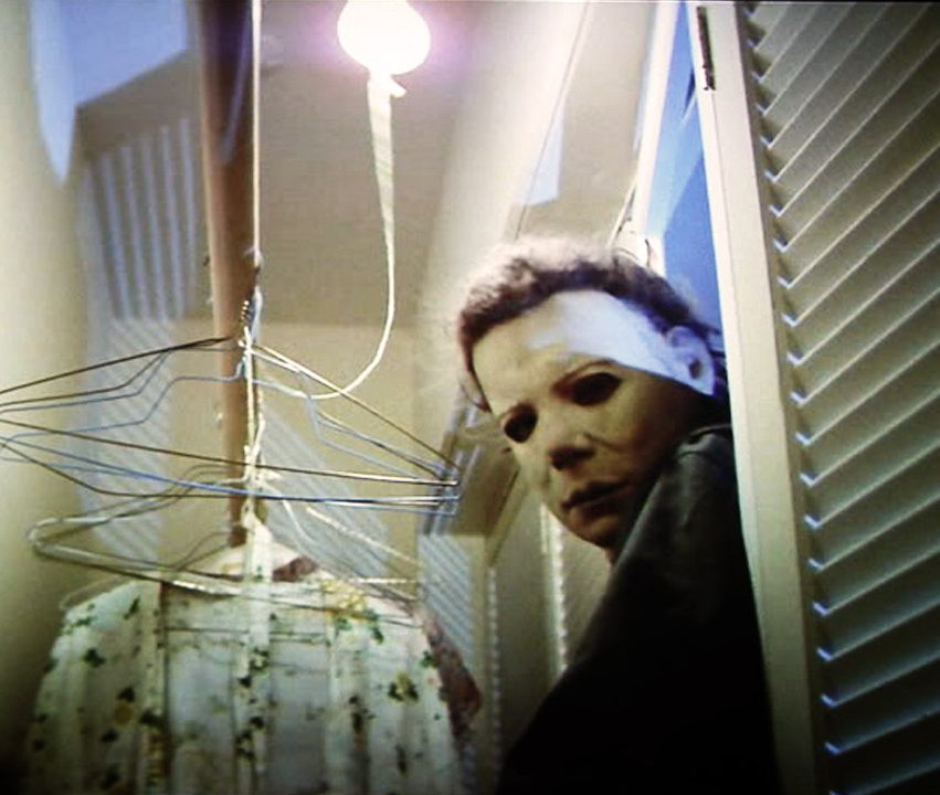 Halloween 1978 Carpenter e1604072226208 Halloween Vs. Friday The 13th: Which Is The Best Horror Movie Series?