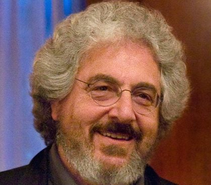 Harold Ramis Oct 2009 e1616591758356 20 Actors And Directors Who Refused To Work With Each Other Ever Again
