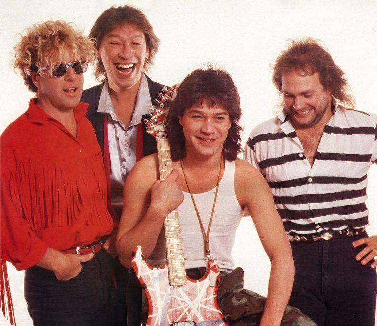 IM 86 02 van halen large e1604914549715 20 Facts About Rock Legends Van Halen That Will Make You Jump