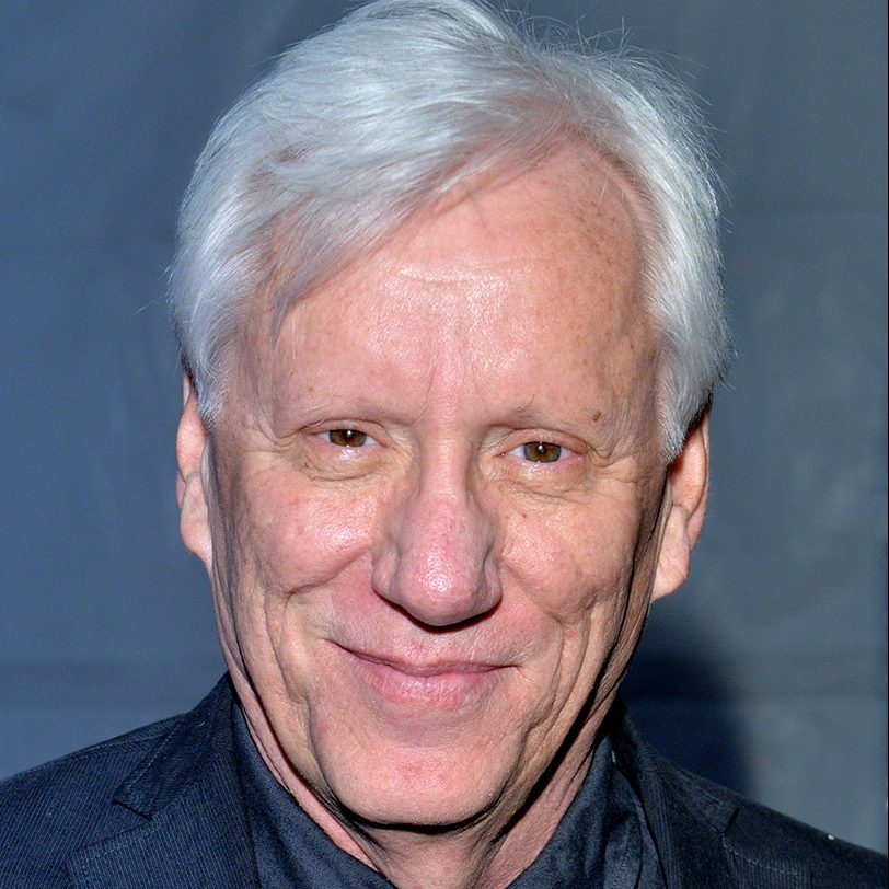James Woods 2015 e1603208142388 20 Things You Might Not Have Known About James Woods