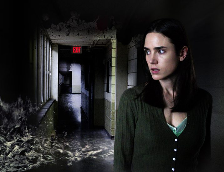Jennifer Connelly jennifer connelly 204316 1024 819 e1605696420708 10 Remakes Of Foreign-Language Horror Movies That Are Worth A Watch (And 10 That Were Awful)