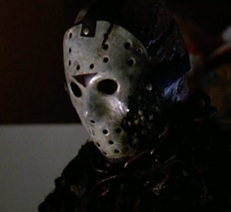 KaneHodder1 1280x720 1 e1604072079929 Halloween Vs. Friday The 13th: Which Is The Best Horror Movie Series?