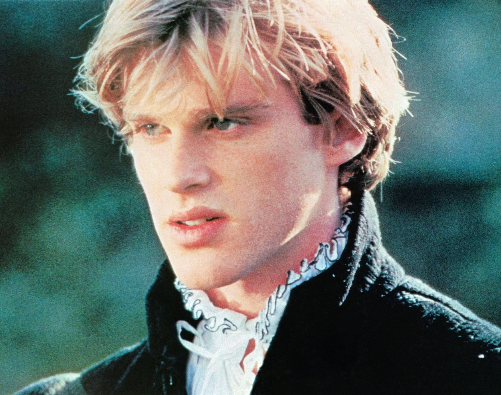 Lady Jane 1986 e1603707887698 10 Things You Never Knew About Cary Elwes