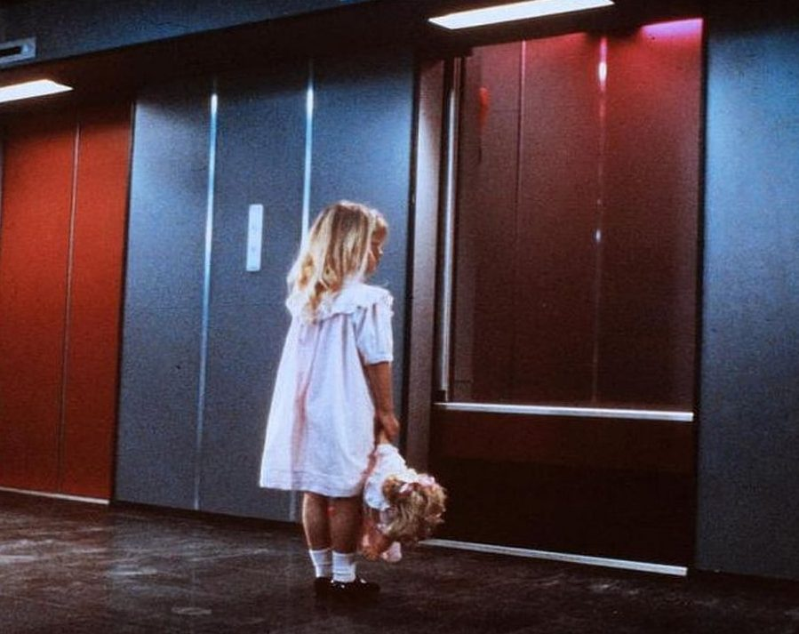 Lift 1983 4 e1605706798406 10 Remakes Of Foreign-Language Horror Movies That Are Worth A Watch (And 10 That Were Awful)