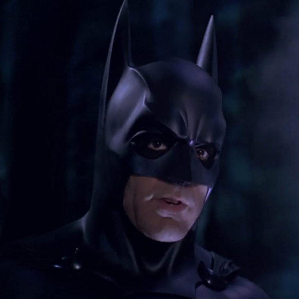 MV5BNjg1NjM2MjctYjY4OC00NmFkLTg5ODItODRjMmE0OTIwYTRkXkEyXkFqcGdeQXVyOTc5MDI5NjE@. V1 SY1000 CR0017641000 AL e1602752188660 20 Things You Might Not Have Realised About The 1997 Film Batman & Robin