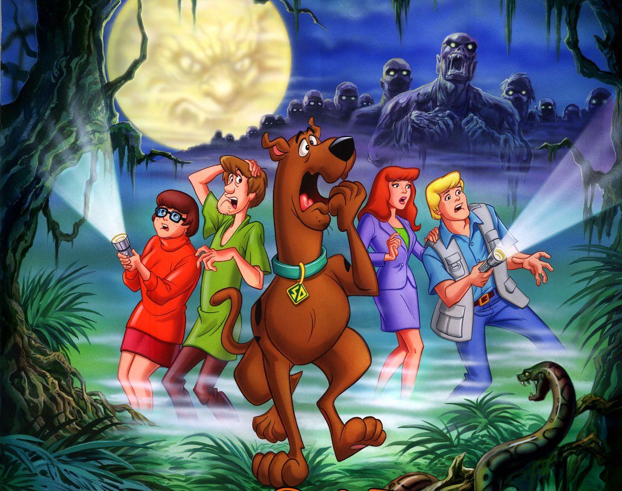 MV5BNzA1ZmMyYjUtMjMzOS00NGRmLTkzMzQtZmVmN2ExMWI1NjJiXkEyXkFqcGdeQXVyNjg1MDQzMzc@. V1 e1603813915851 10 Spooky Cartoons Designed To Give Kids Nightmares