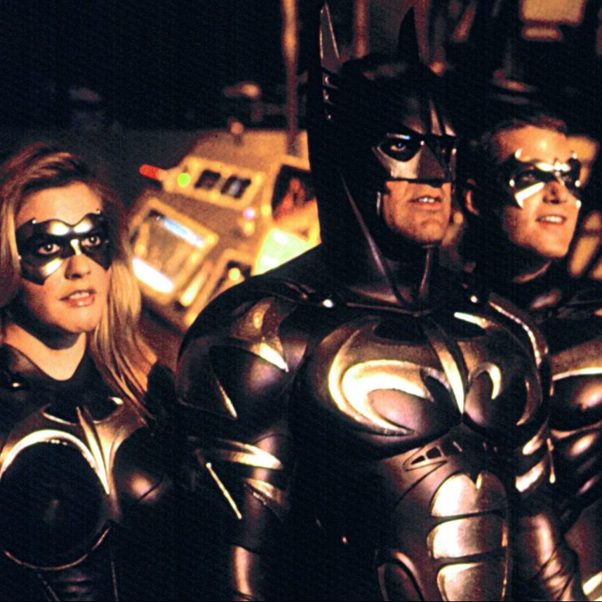 MV5BZWU3ZTJiYzMtOWRmOC00NTc1LTlkZTktMjYxNDE5ZmJhNzc5XkEyXkFqcGdeQXVyNjA4NTIyOTE@. V1 e1602751876947 20 Things You Might Not Have Realised About The 1997 Film Batman & Robin