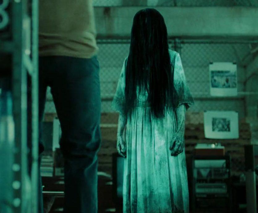 MV5BZmJmNzU3YTMtZjZhYi00M2Y3LWFjMTItM2Q1ZDA3NjQ3Zjg4XkEyXkFqcGdeQXVyMjU0MzA2NjM@. V1 e1605623727560 10 Remakes Of Foreign-Language Horror Movies That Are Worth A Watch (And 10 That Were Awful)