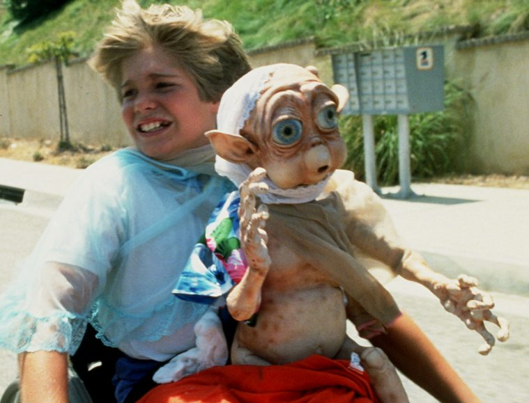 Mac and me header e1608548987238 30 Films From The 80s That Are So Bad They're Actually Good