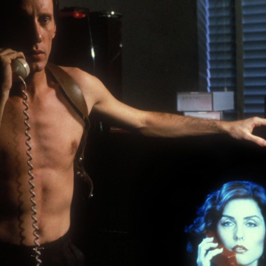 MakeMyDay Videodrome 02 1 1600x900 c default e1603271066322 20 Things You Might Not Have Known About James Woods