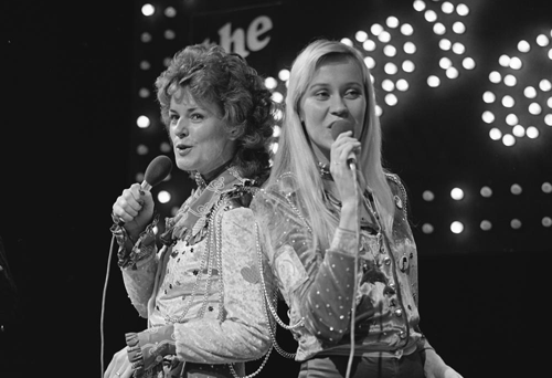 NCRV e1611324028450 40 Things You Probably Didn't Know About ABBA
