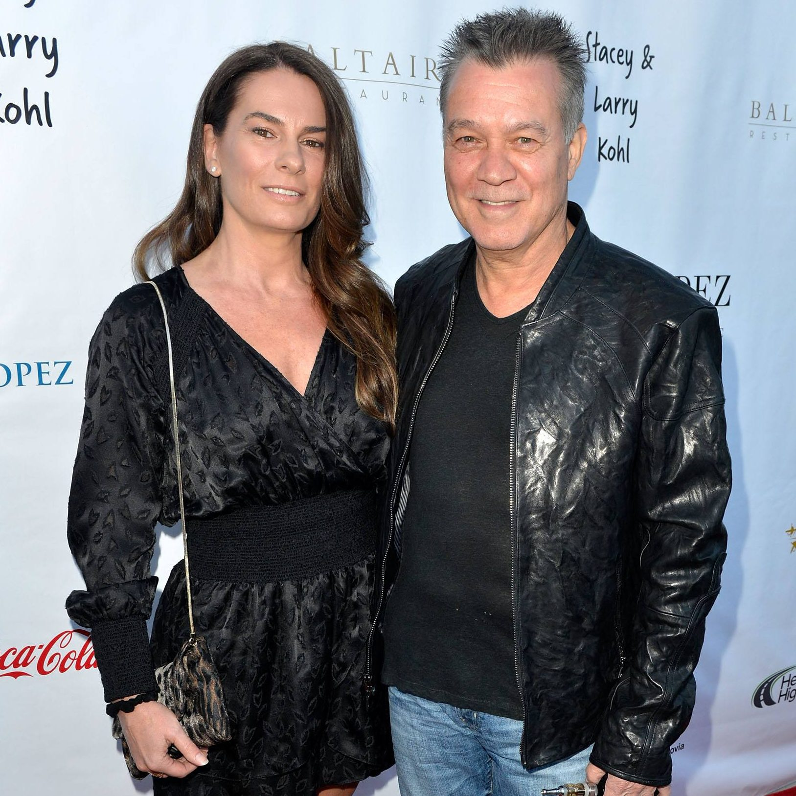 NINTCHDBPICT000612777335 scaled e1602501589724 20 Things You Might Not Have Known About The Late, Great Eddie Van Halen