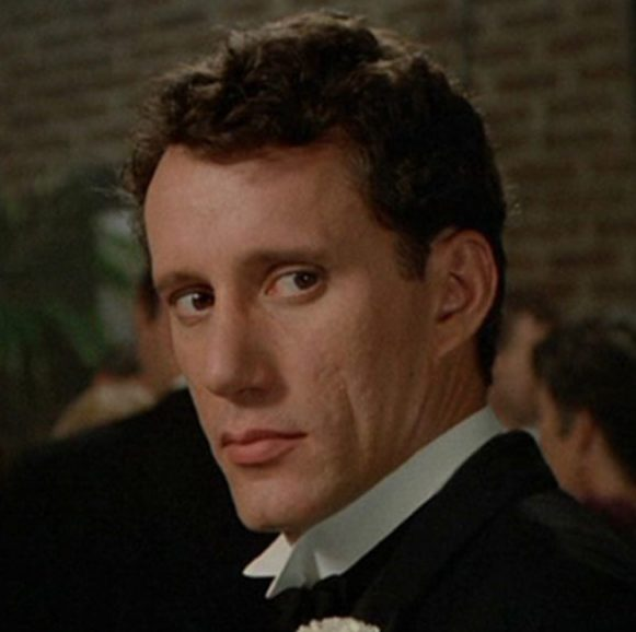 Once Upon a Time in America 3 1024x581 1 e1603456850858 20 Things You Might Not Have Known About James Woods