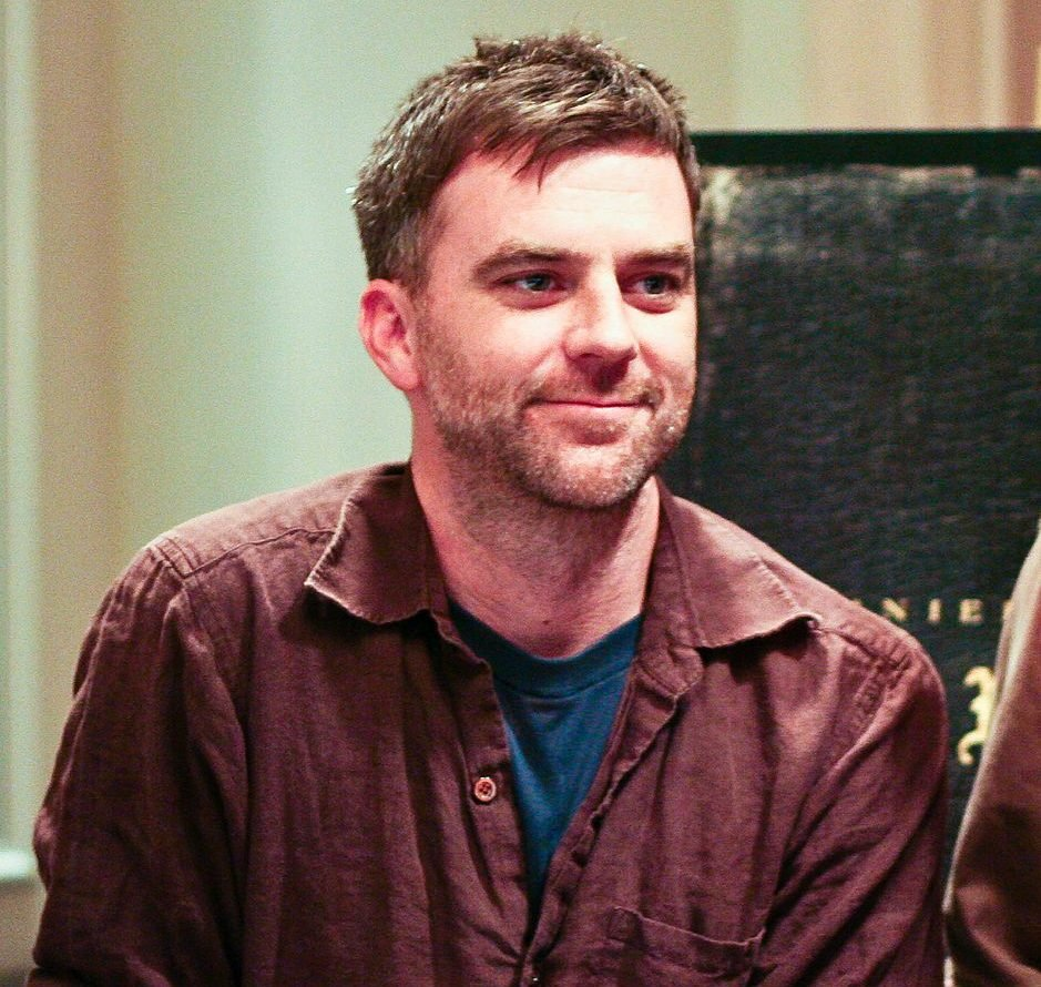 Paul Thomas Anderson 2007 e1616597655693 20 Actors And Directors Who Refused To Work With Each Other Ever Again