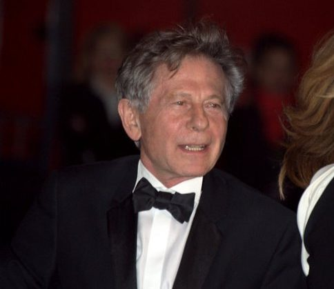 Roman Polanski Emmanuelle Seigner Cesars 2011 e1616596774203 20 Actors And Directors Who Refused To Work With Each Other Ever Again