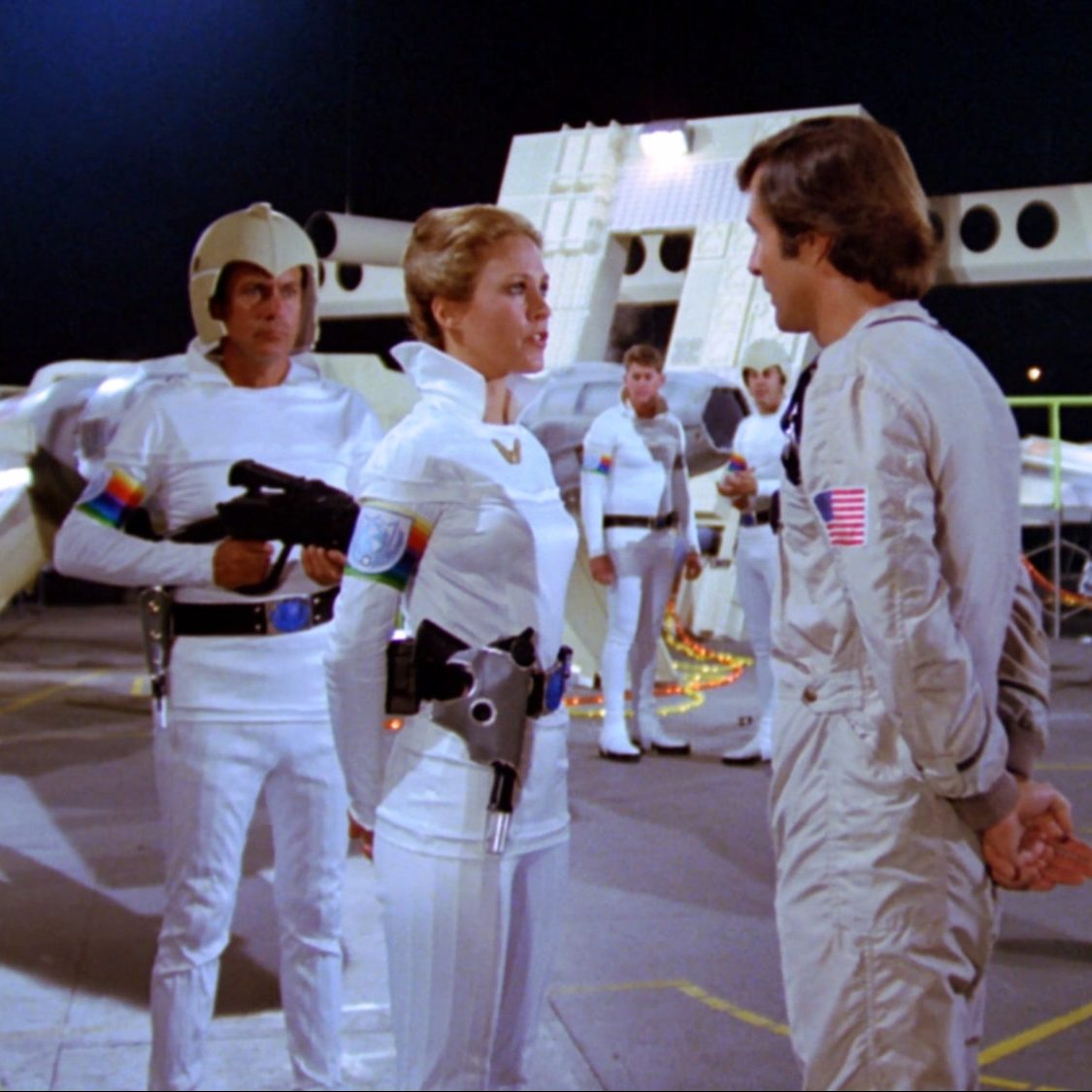 SFS076 BuckRogers 04 e1603101968358 20 Things You Probably Didn't Know About The Original Battlestar Galactica