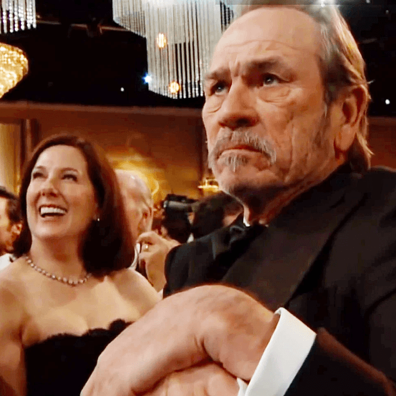 Screen Shot 2020 10 08 at 15.14.13 e1602166574372 20 Things You Never Knew About Tommy Lee Jones