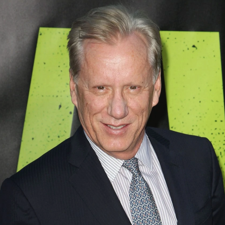 Screen Shot 2020 10 21 at 10.07.38 e1603271344751 20 Things You Might Not Have Known About James Woods