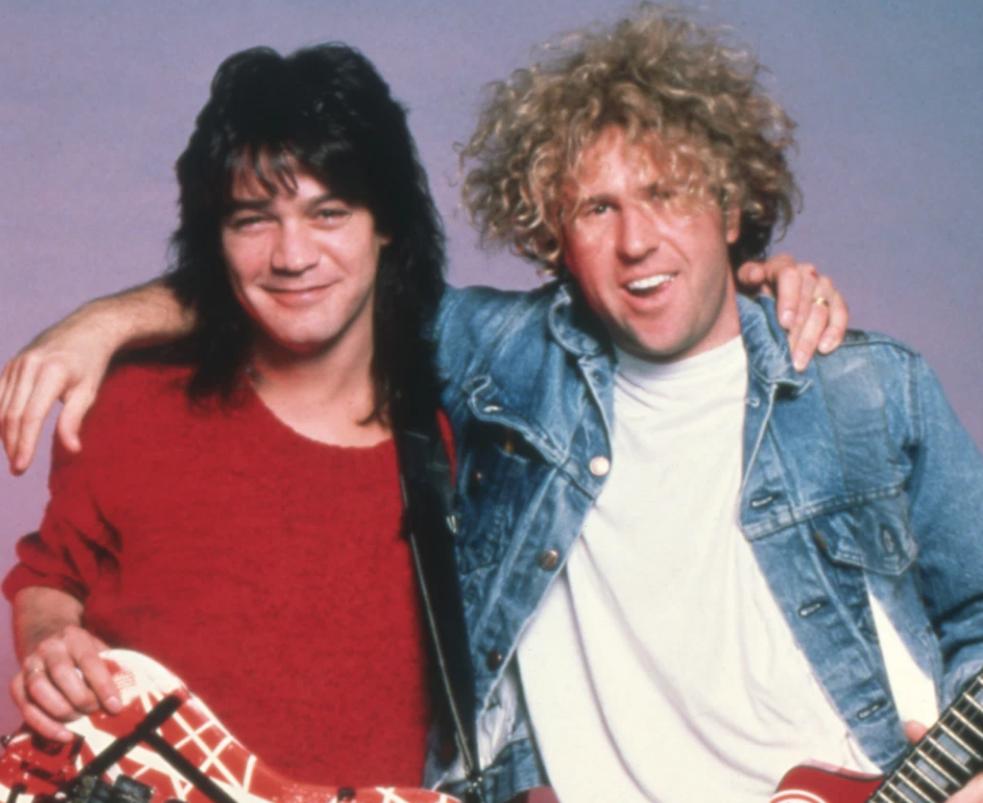 Screen Shot 2020 11 06 at 14.45.47 e1604674036935 20 Facts About Rock Legends Van Halen That Will Make You Jump