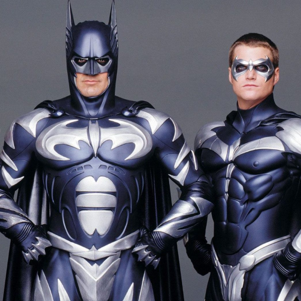 Screen Shot 2017 06 20 at 3.49.27 PM.0 e1602687100645 20 Things You Might Not Have Realised About The 1997 Film Batman & Robin