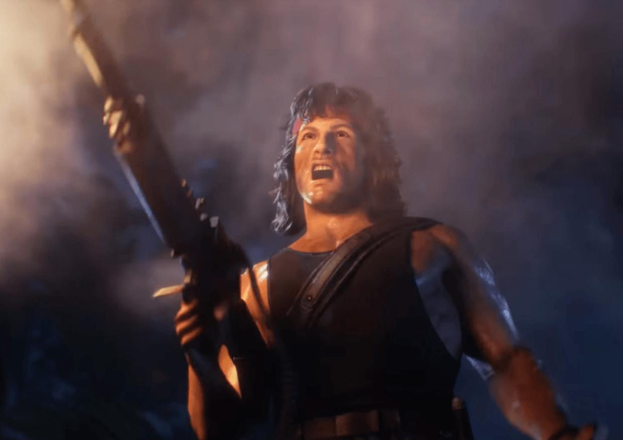 Screenshot 2020 10 09 at 08.23.05 e1602228267550 Sylvester Stallone to voice Rambo in Mortal Kombat 11