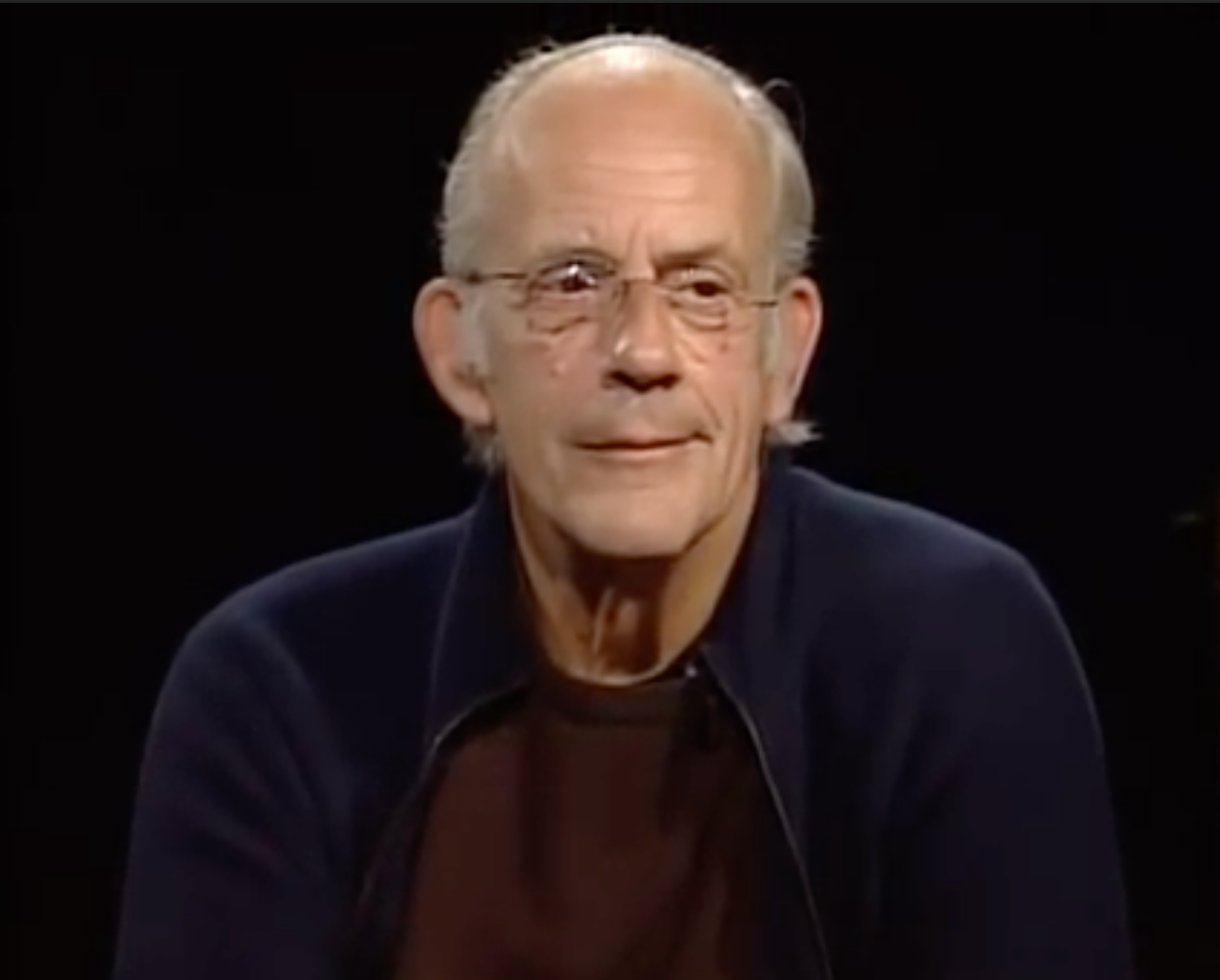 Screenshot 2021 03 29 at 15.06.38 e1617026840305 20 Things You Never Knew About Christopher Lloyd