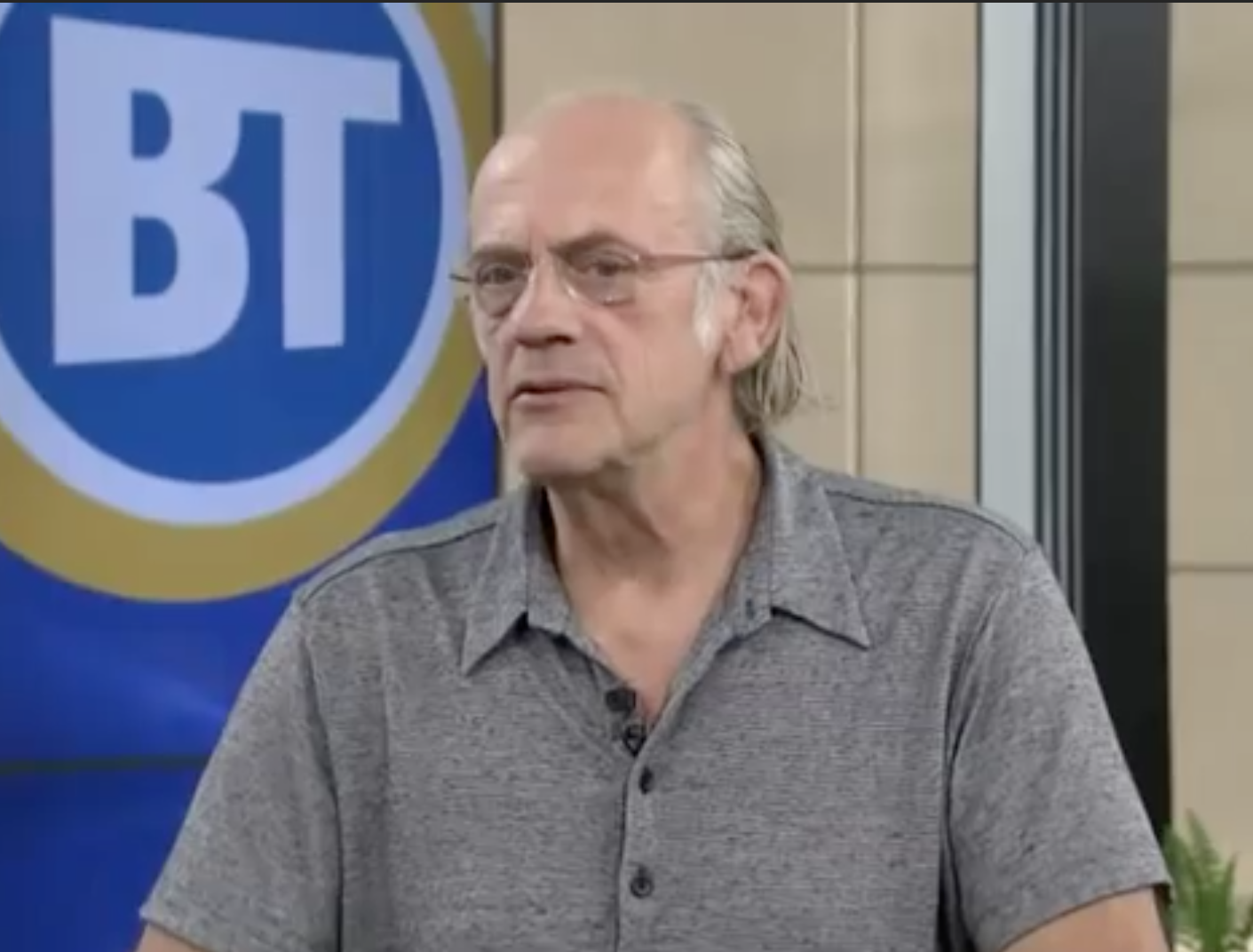 Screenshot 2021 03 29 at 15.19.17 e1617027593270 20 Things You Never Knew About Christopher Lloyd