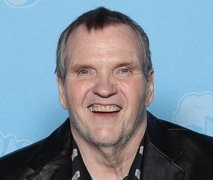 Super Festivals e1617784748650 20 Things You Never Knew About Meat Loaf