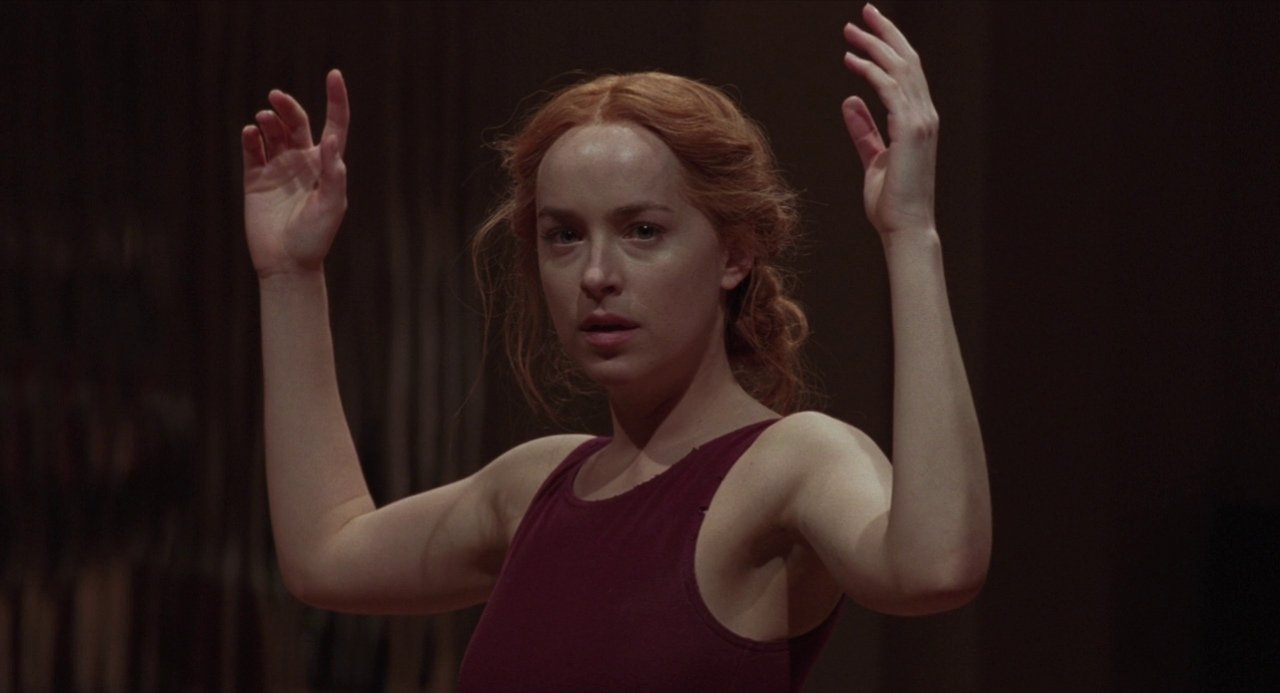 Suspiria 2018 011 10 Remakes Of Foreign-Language Horror Movies That Are Worth A Watch (And 10 That Were Awful)