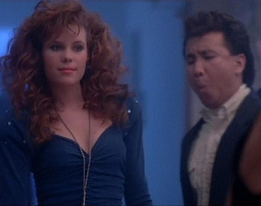 TeenWitch1 e1627044793209 30 Films From The 80s That Are So Bad They're Actually Good