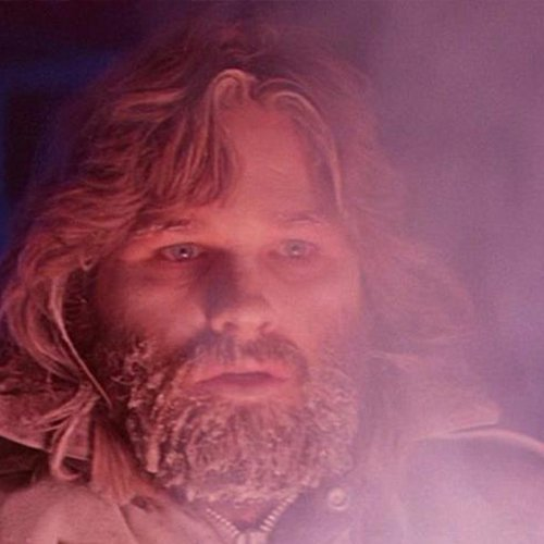 TheThing 20 Movie Remakes That Were Nothing Like The Original