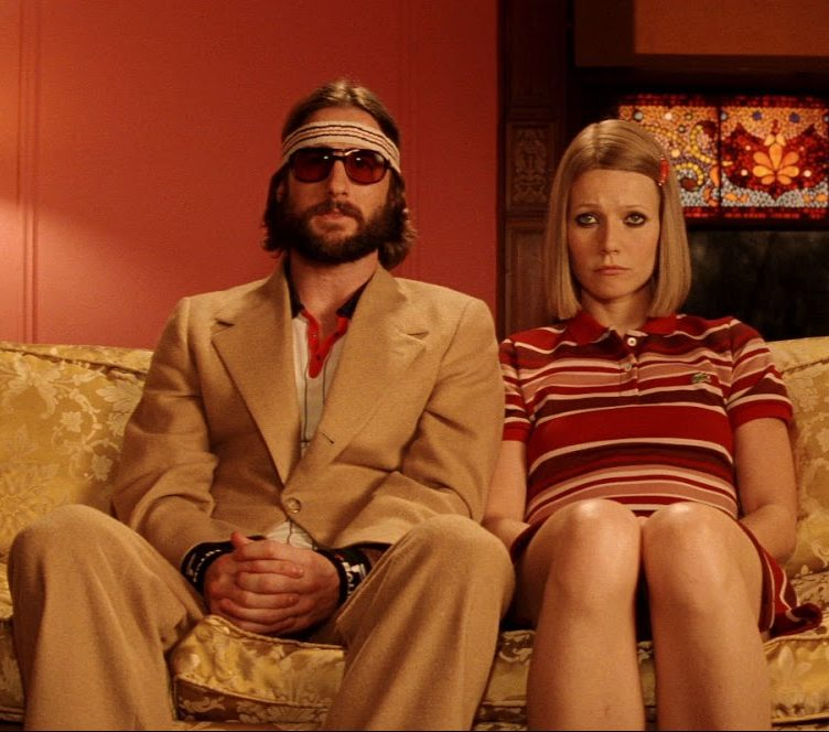 The Royal Tenenbaums 53 e1616595739289 20 Actors And Directors Who Refused To Work With Each Other Ever Again