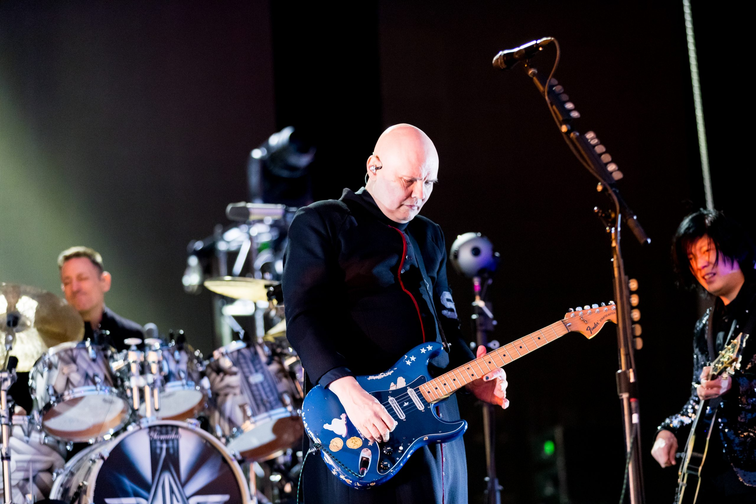 The Smashing Pumpkins 2019158213436 2019 06 07 Rock am Ring 2115 AK8I7465 scaled 20 Things You Might Not Have Realised About The 1997 Film Batman & Robin
