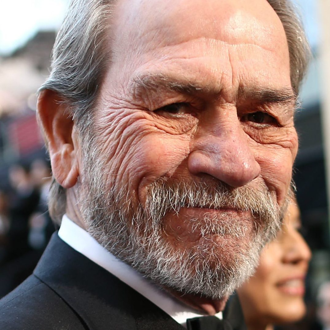 Tommy L e1602239948813 20 Things You Never Knew About Tommy Lee Jones