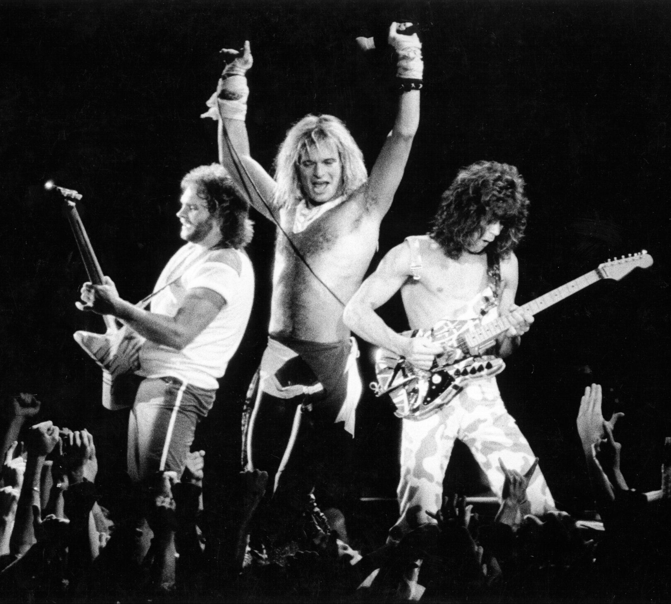 U5R775GMNYI6DEU6UUN3YQSNZI scaled e1604665275425 20 Facts About Rock Legends Van Halen That Will Make You Jump