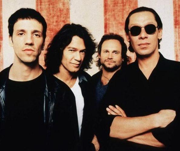 VH3 Van Halen III 640x504 1 e1604666567927 20 Facts About Rock Legends Van Halen That Will Make You Jump