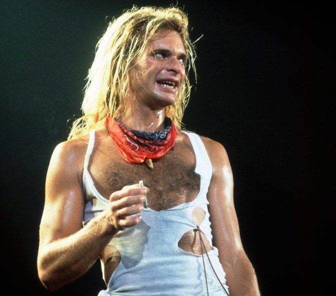 Van Halen 18 Van Halen10 11 81 Chicago Natkin e1604665210174 20 Facts About Rock Legends Van Halen That Will Make You Jump