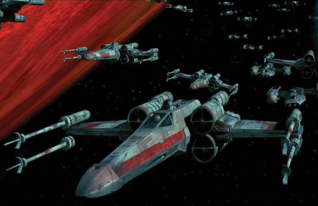 ZZ6D32C8C5 e1616667922878 20 Things You Probably Didn't Know About The Original Battlestar Galactica