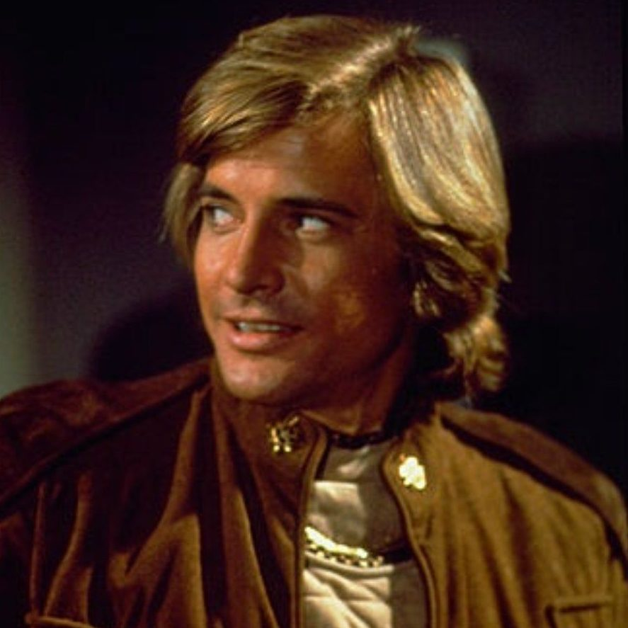 a2c5b6d0b68b13b7274caad01d3f95ea e1603101078926 20 Things You Probably Didn't Know About The Original Battlestar Galactica