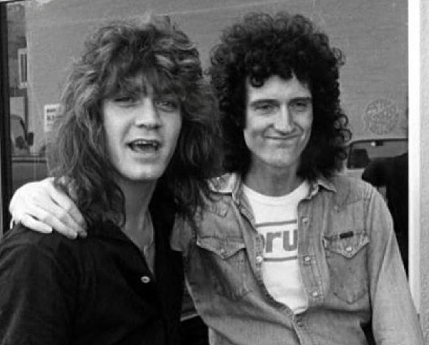 a893e043e83ea5df99ed54cee27c3c42 e1602507319739 20 Things You Might Not Have Known About The Late, Great Eddie Van Halen