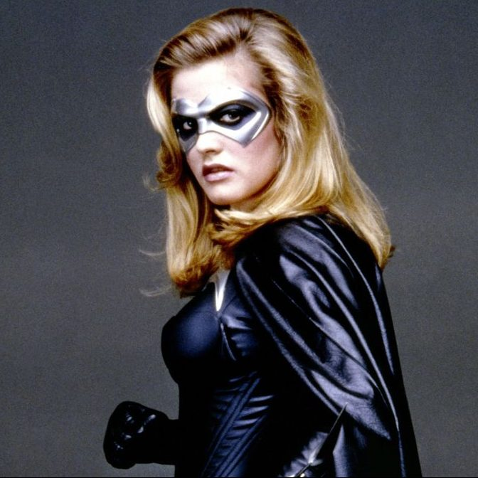 alicia silverstone batman robin e1602687537905 20 Things You Might Not Have Realised About The 1997 Film Batman & Robin