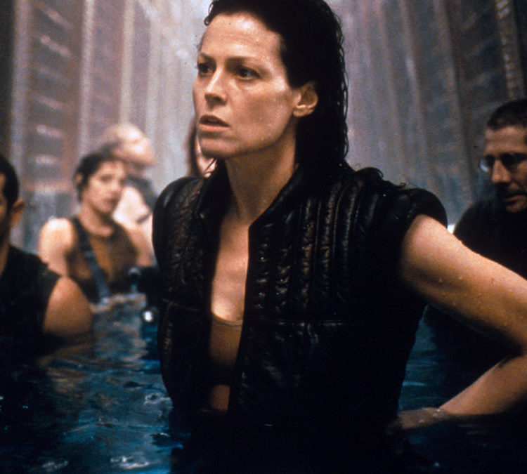 alien resurrection people 1200 1200 675 675 crop 000000 e1609850141869 20 Things You Probably Didn't Know About Sigourney Weaver