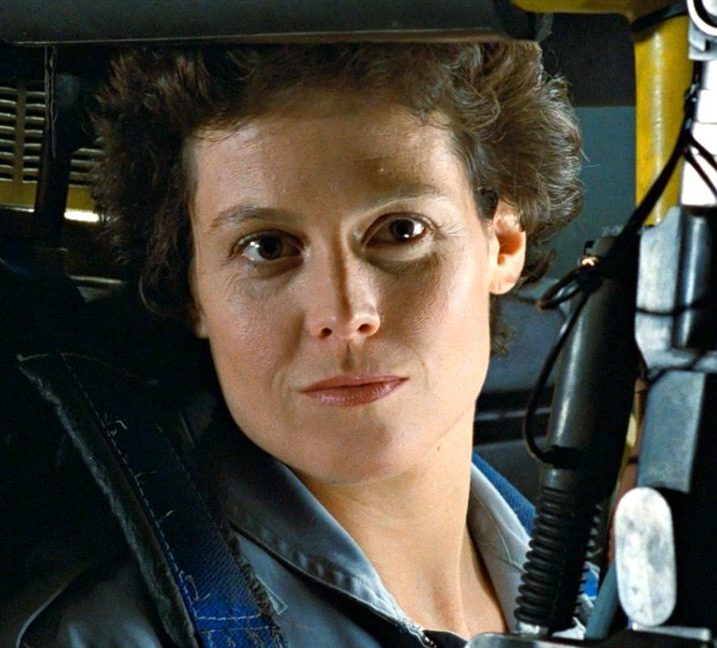 aliens 1 1200x649 1 e1609843027227 20 Things You Probably Didn't Know About Sigourney Weaver