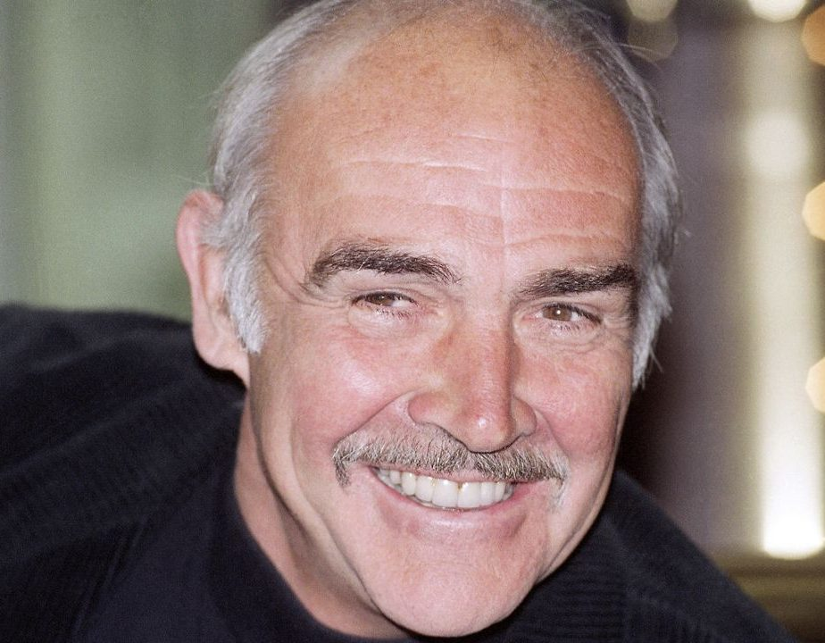 ap9203040275 1 jpg e1604327402950 20 Things You Never Knew About Sean Connery